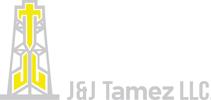 J&J Tamez LLC.